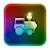 trainyard_app_logo